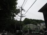 200606.JPG